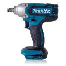 makita-cordless-impact-wrench-3718327_1280