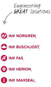 IMI - NORGREN