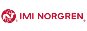 GRUPO IMI - NORGREN